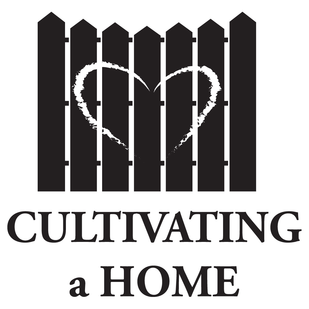 Cultivating a Home